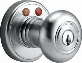 Remote Controlled Wireless Door Locks