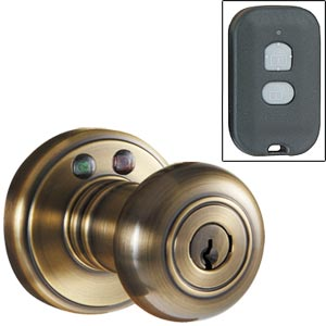 Door Knob Sc 1 St Assistive Technology Services  sc 1 st  pezcame.com & Spy Door Lock u0026 Phone Door Lock 1080p Spy Camera Support For ...