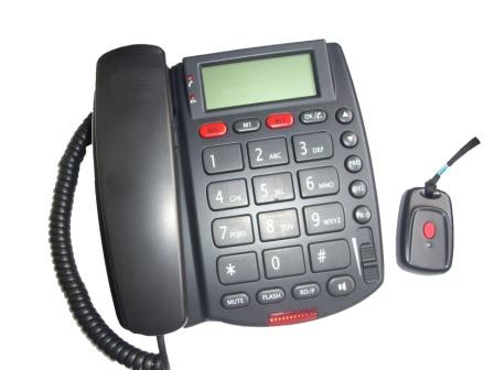 Personal Assistance Voice Dialer II