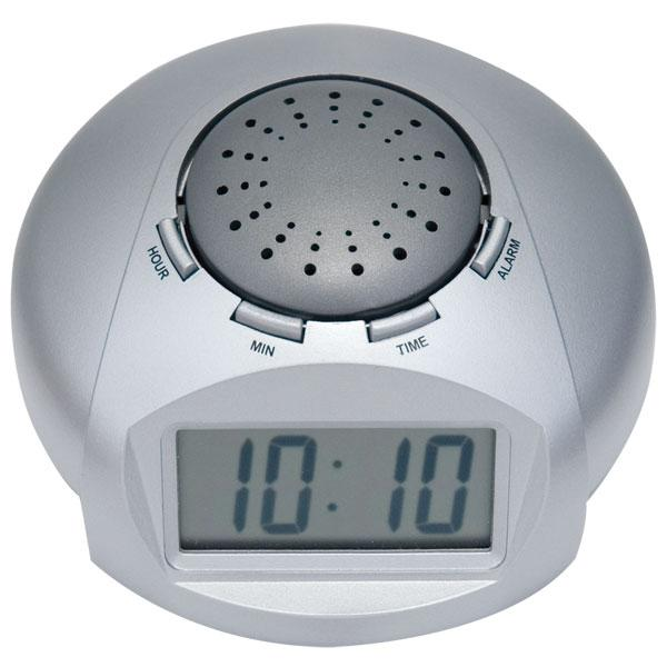 Download image Talking Alarm Clock PC, Android, iPhone and iPad ...